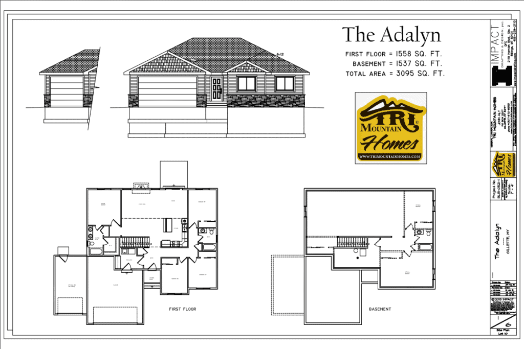 adalyn home plan