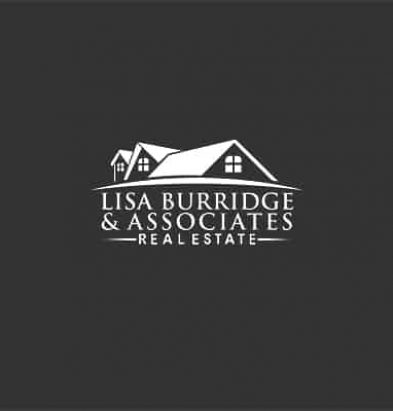 Lisa Burridge